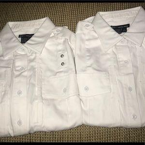 5.11 Tactical Series Patrol Duty Uniform Shirt